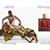 Eros Flame, парфюмерия для мужчин от Versace