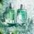 Run Wild, парфюмерия для мужчин от Davidoff