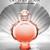 Olympea Aqua Eau de Parfum Legere , парфюмерия для женщин от Paco Rabanne