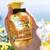 Dolce Shine , парфюмерия для женщин от Dolce & Gabbana