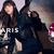 Mon Paris Intensement, парфюмерия для женщин от Yves Saint Laurent