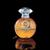 Theo Fennell Scent, парфюмерия для женщин от Theo Fennell