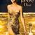 J`adore, парфюмерия для женщин от Christian Dior