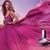 Euphoria, парфюмерия для женщин от Calvin Klein