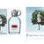 Hugo Element, парфюмерия для мужчин от Hugo Boss