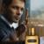 Aramis, парфюмерия для мужчин от Aramis