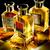 Aramis Devin, парфюмерия для мужчин от Aramis