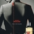 Habit Rouge Sport, парфюмерия для женщин от Guerlain