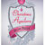 Secret Potion, парфюмерия для женщин от Christina Aguilera
