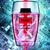 Hugo Energise, парфюмерия для мужчин от Hugo Boss