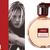 Hugo, парфюмерия для женщин от Hugo Boss