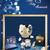 Hello Kitty Baby, юнисекс парфюмерия от Sanrio