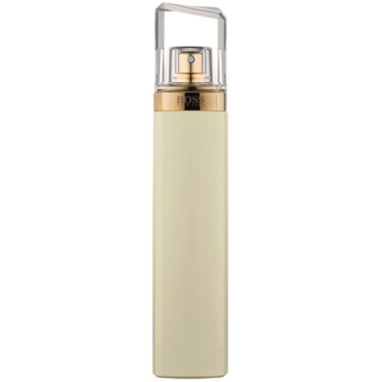 Boss Jour Pour Femme, парфюмерия для женщин от Hugo Boss