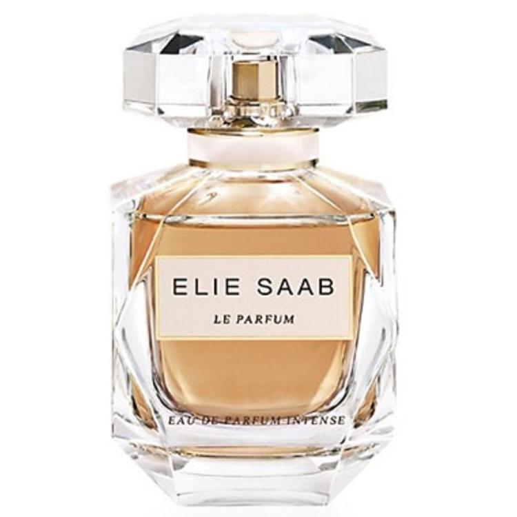 Le Parfum Eau de Parfum Intense, парфюмерия для женщин от Elie Saab