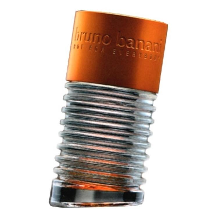 Absolute, парфюмерия для мужчин от Bruno Banani
