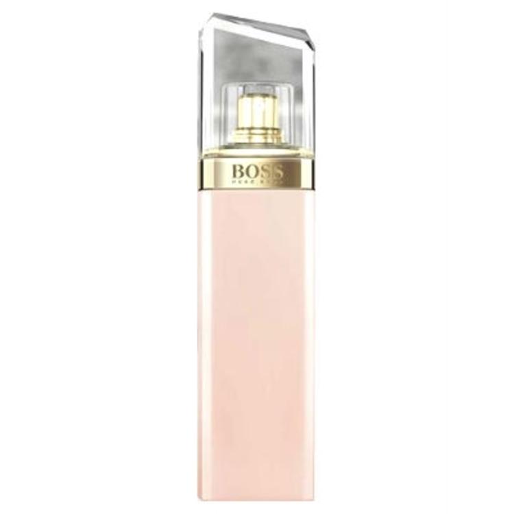 Boss Ma Vie, парфюмерия для женщин от Hugo Boss