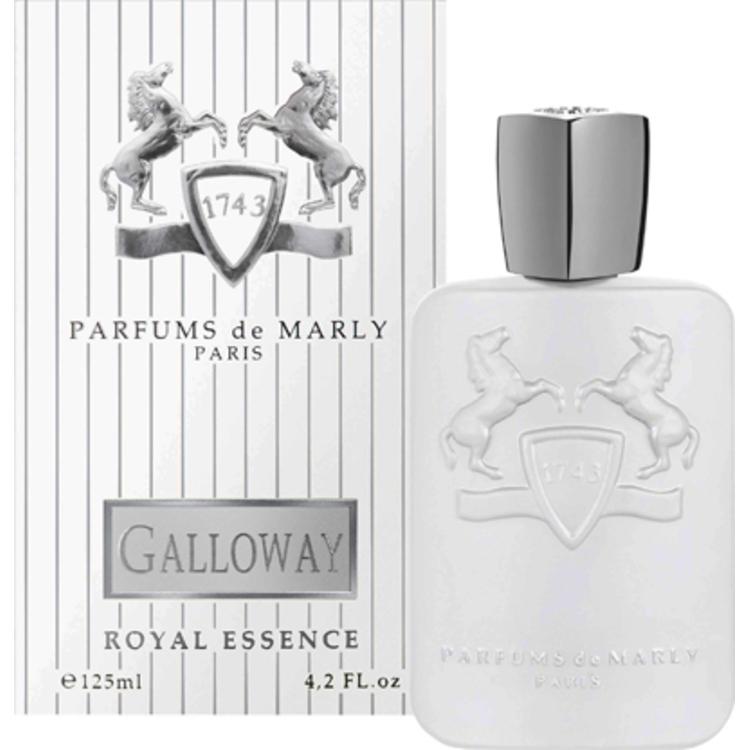 Galloway, юнисекс парфюмерия от Parfums de Marly
