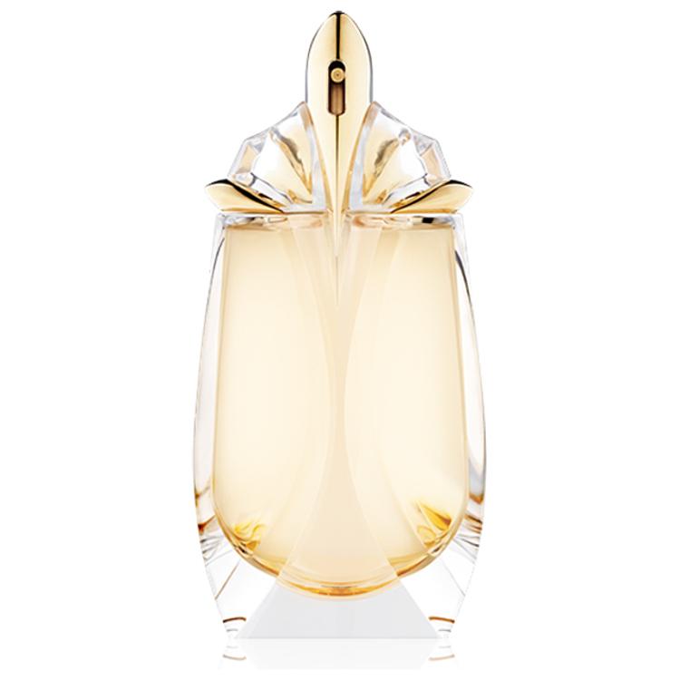 Angel Alien Eau Extraordinaire, парфюмерия для женщин от Thierry Mugler