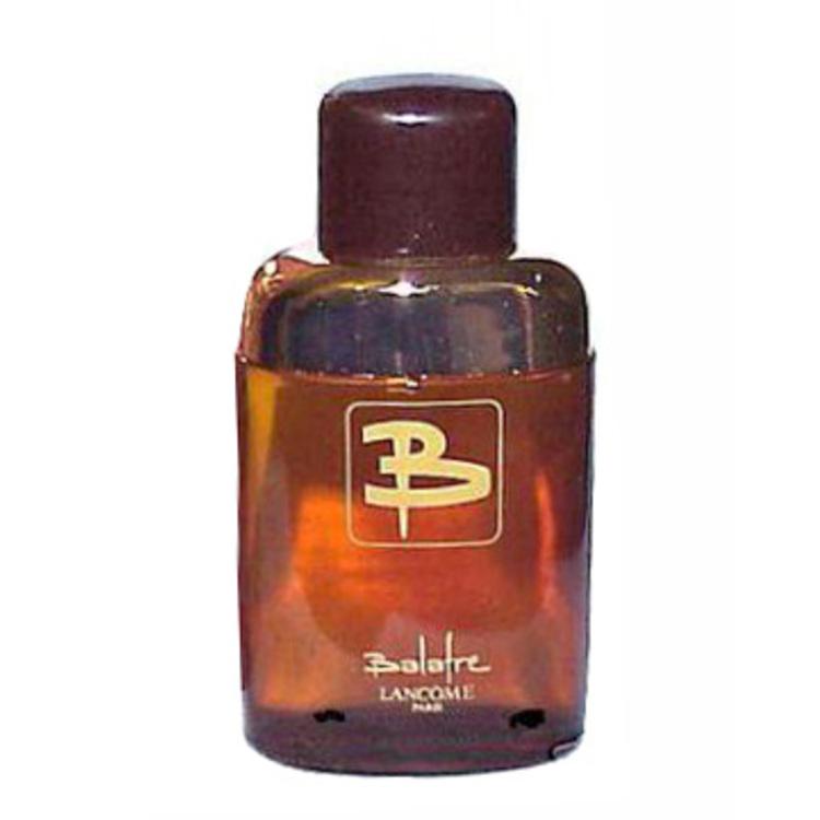 Balafre, парфюмерия для мужчин от Lancome