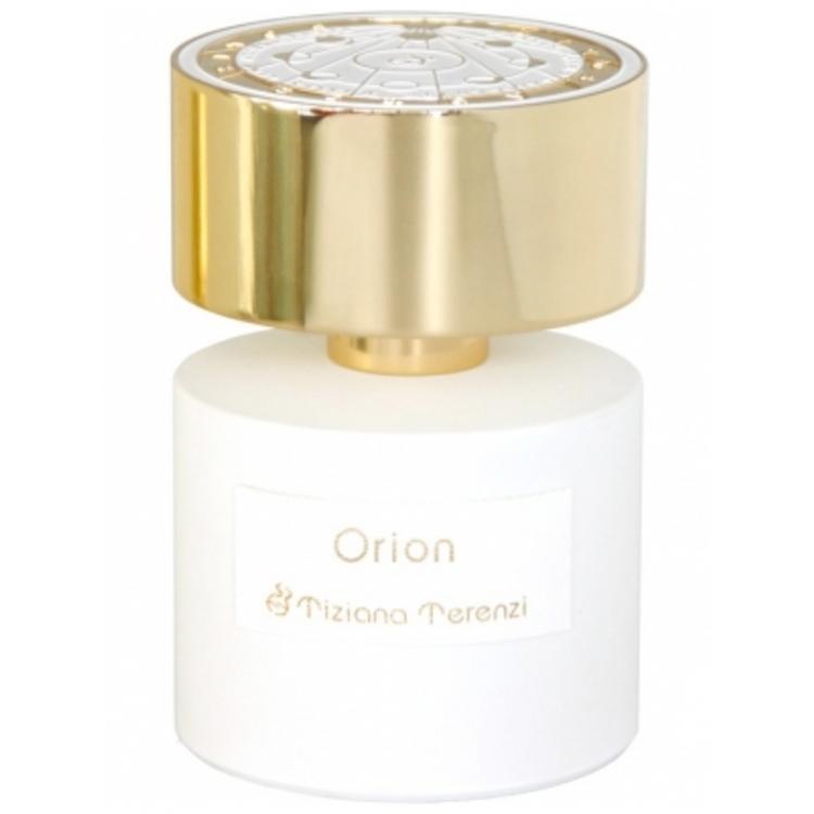 Orion , юнисекс парфюмерия от Tiziana Terenzi