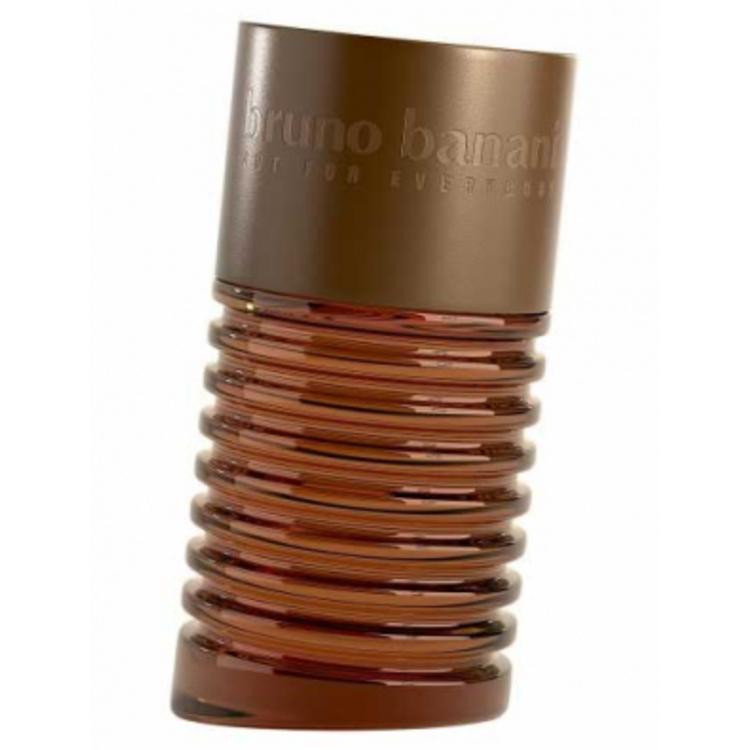 No Limits, парфюмерия для мужчин от Bruno Banani