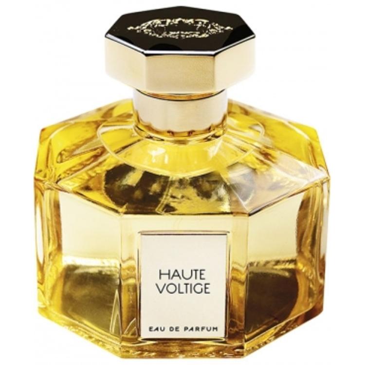 Haute Voltige, юнисекс парфюмерия от L`Artisan Parfumer