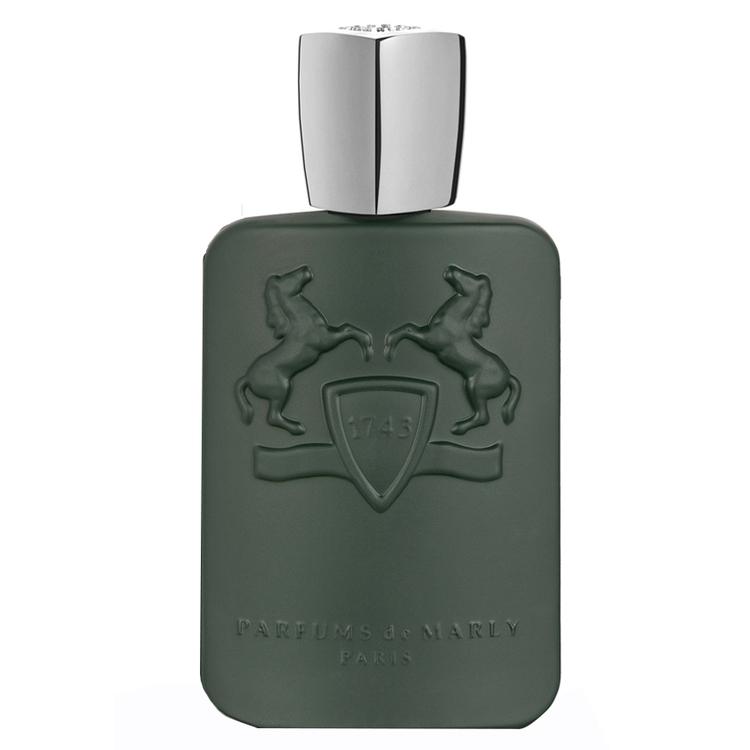 Byerley, парфюмерия для мужчин от Parfums de Marly