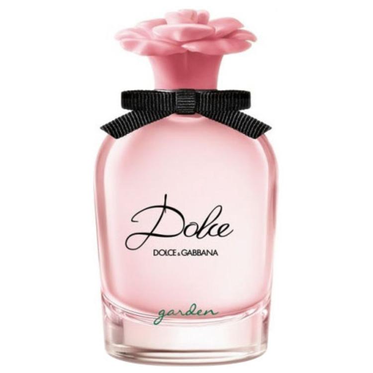 Dolce Garden, парфюмерия для женщин от Dolce & Gabbana