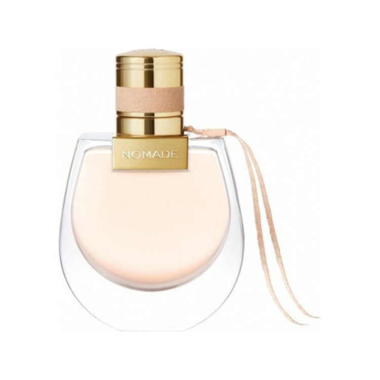Nomade, парфюмерия для женщин от Chloe