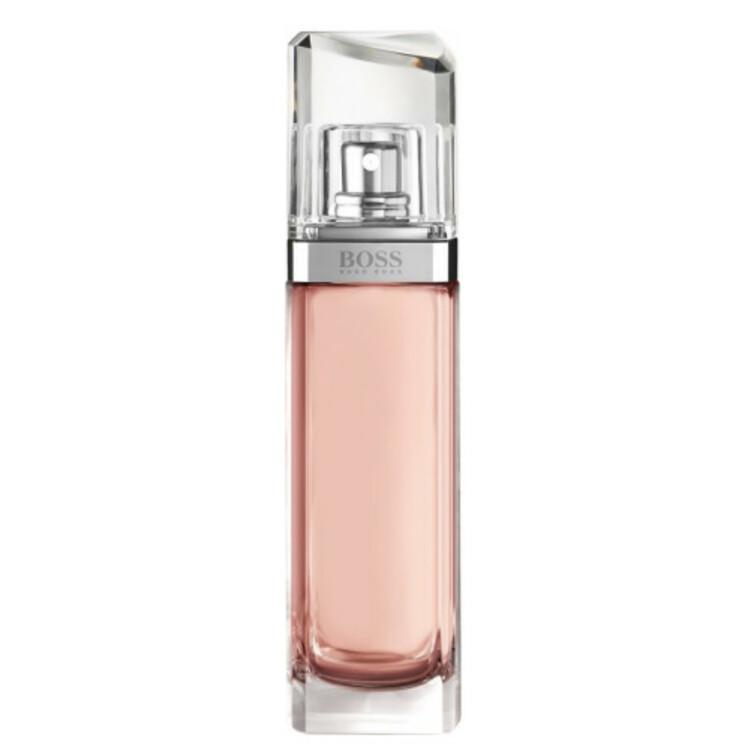 Boss Ma Vie L`Eau, парфюмерия для женщин от Hugo Boss