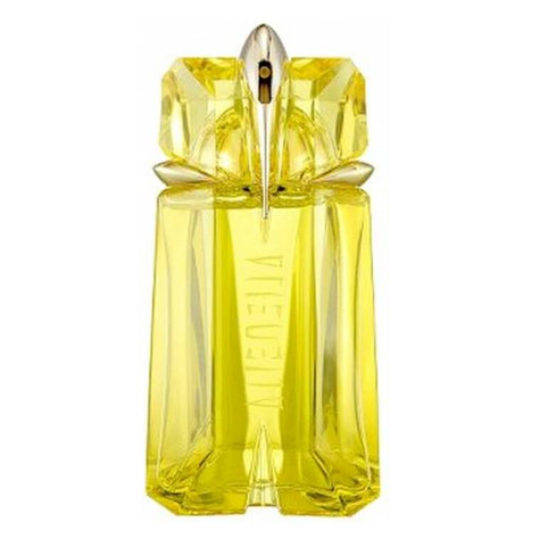Angel Alien Sunessence, парфюмерия для женщин от Thierry Mugler