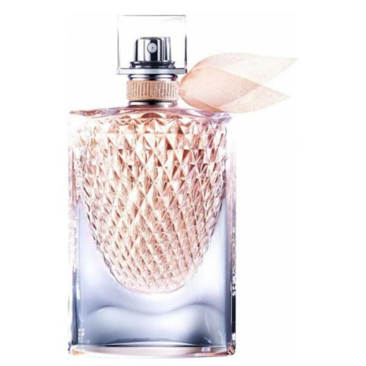 La Vie est Belle L`Éclat L`Eau de Toilette, парфюмерия для женщин от Lancome