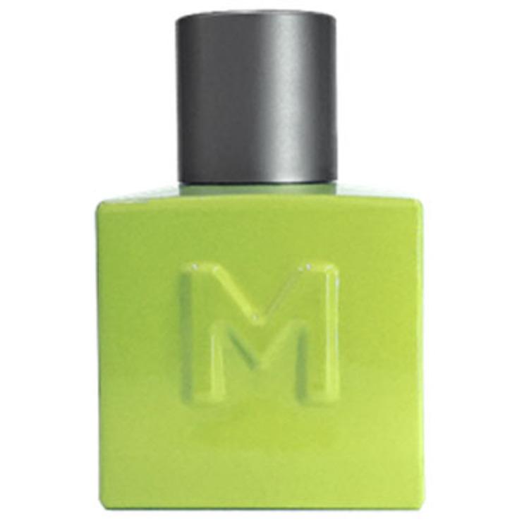 Mexx Festival Summer, парфюмерия для мужчин от Mexx