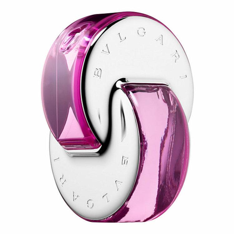 Omnia Pink Sapphire, парфюмерия для женщин от Bvlgari