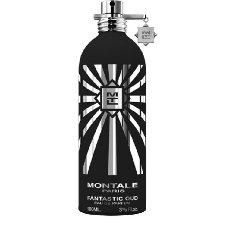 Fantastic Oud, юнисекс парфюмерия от Montale