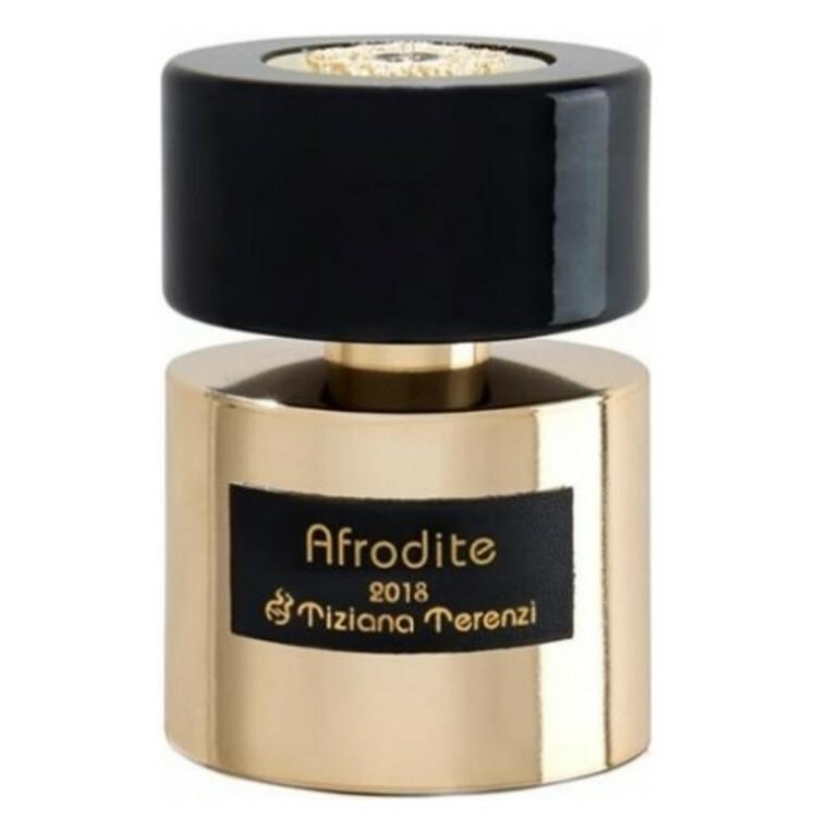 Afrodite, юнисекс парфюмерия от Tiziana Terenzi