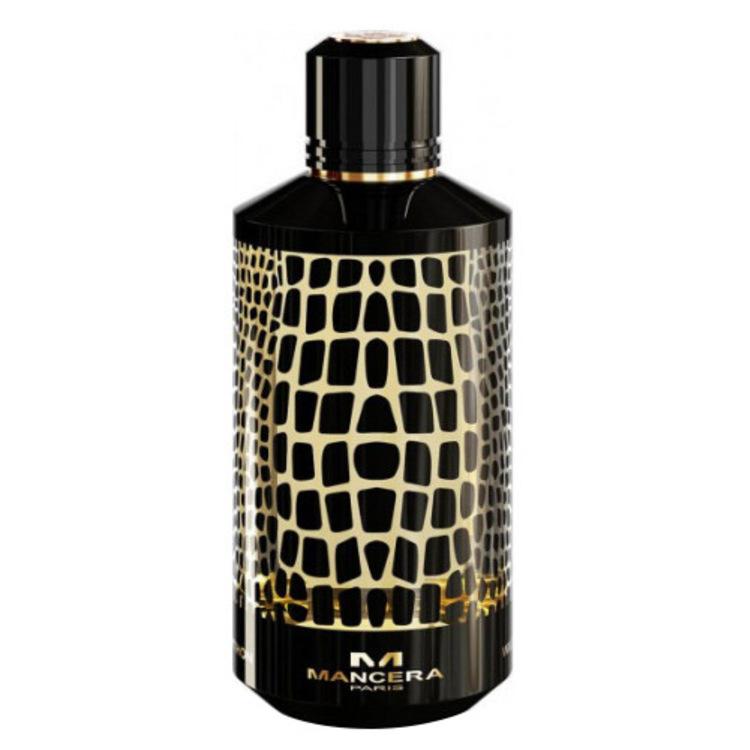 Wild Python, парфюмерия для женщин от Mancera