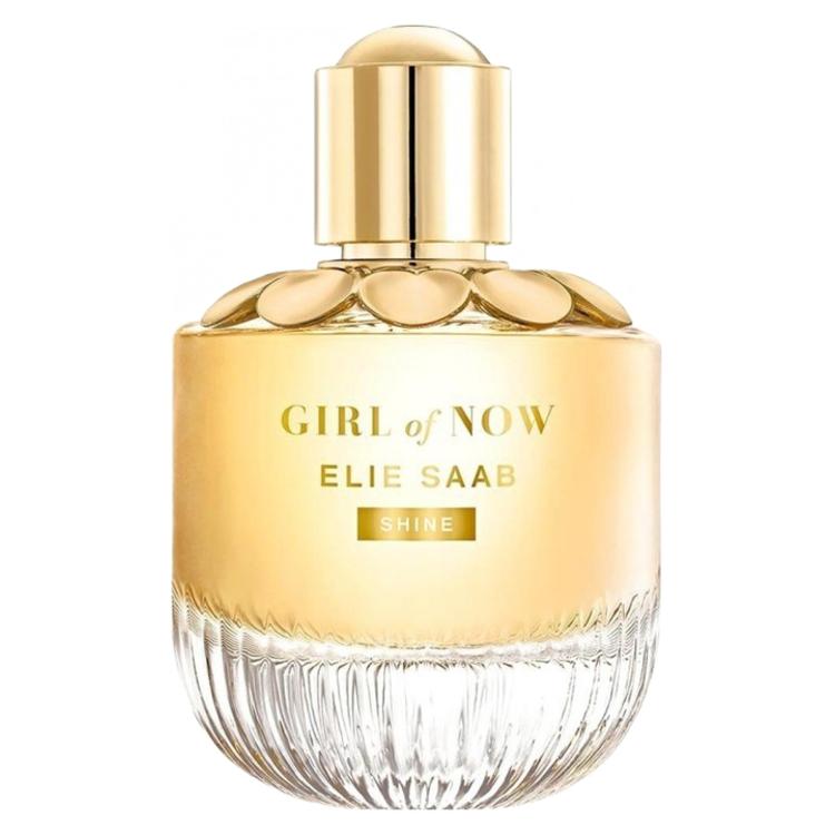 Girl of Now Shine, парфюмерия для женщин от Elie Saab