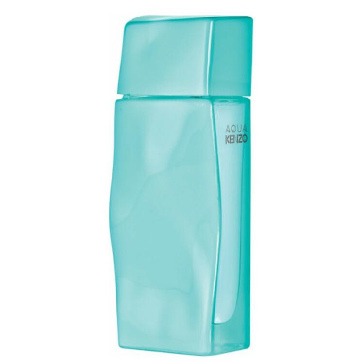 Aqua Kenzo, парфюмерия для женщин от Kenzo