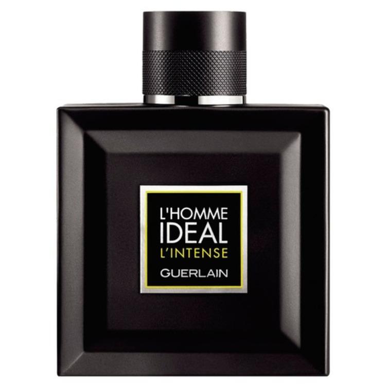 L`Homme Ideal L`Intense, парфюмерия для мужчин от Guerlain