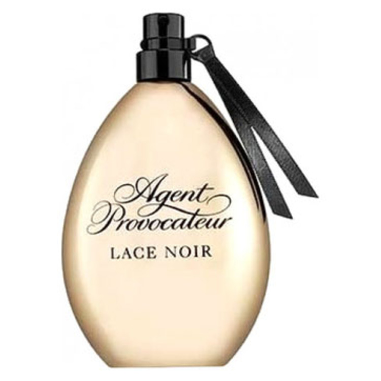 Lace Noir, парфюмерия для женщин от Agent Provocateur