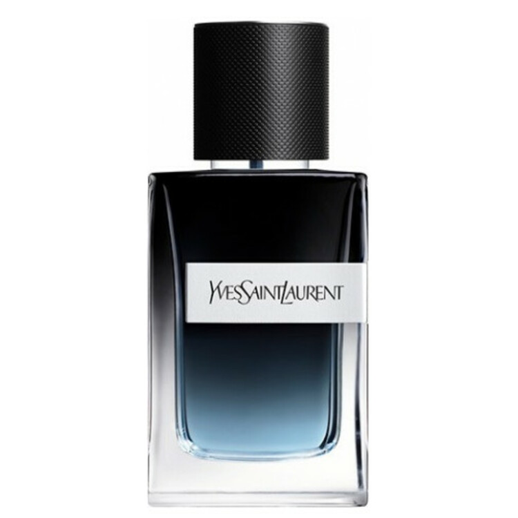 Y Eau de Parfum, парфюмерия для мужчин от Yves Saint Laurent