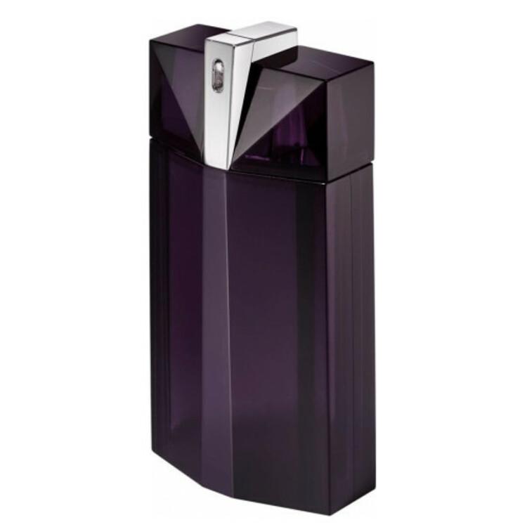 Alien Man, парфюмерия для мужчин от Thierry Mugler