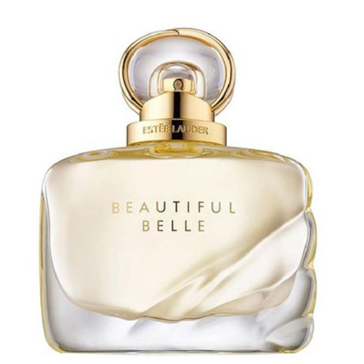 Beautiful Belle , парфюмерия для женщин от Estee Lauder
