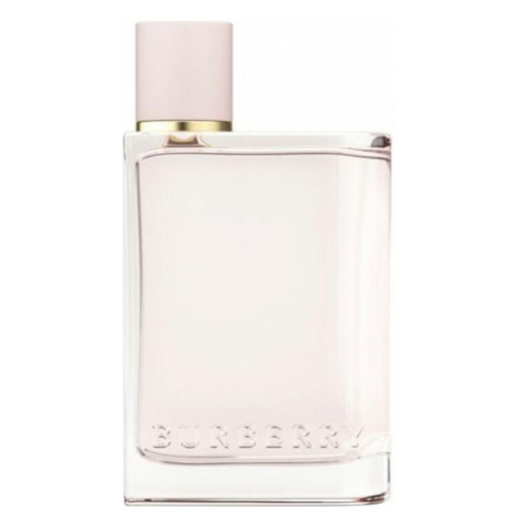 Burberry Her , парфюмерия для женщин от Burberry
