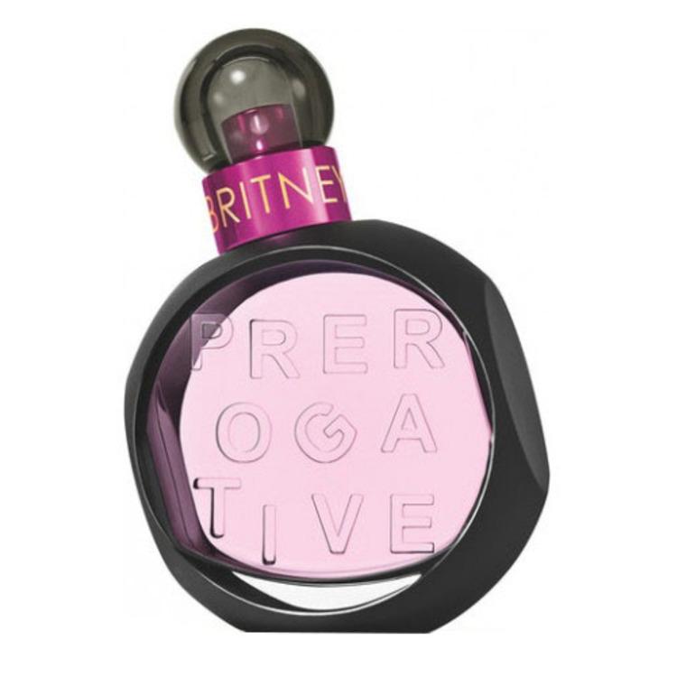 Prerogative, юнисекс парфюмерия от Britney Spears