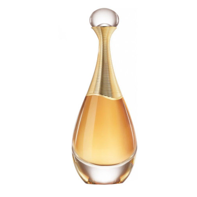 J`Adore Absolu , парфюмерия для женщин от Christian Dior