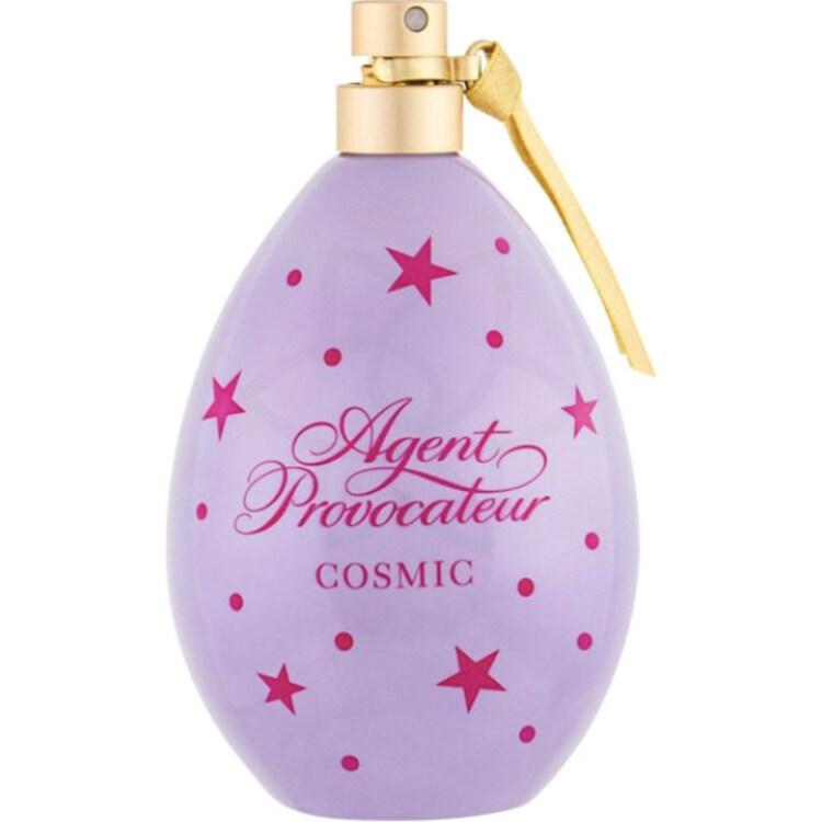 Cosmic, парфюмерия для женщин от Agent Provocateur