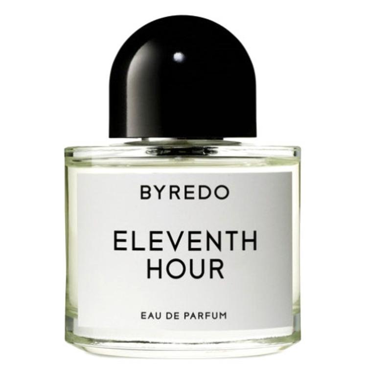 Eleventh Hour , юнисекс парфюмерия от Byredo