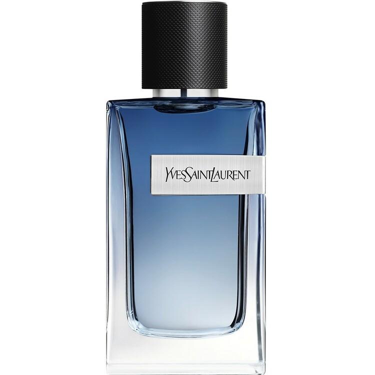 Y Live, парфюмерия для мужчин от Yves Saint Laurent